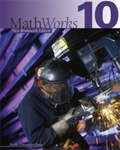 MathWorks10-NB-SR