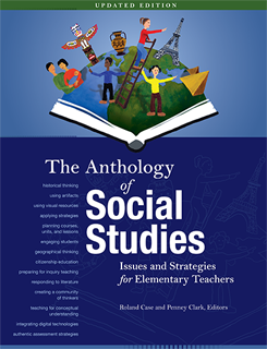 The Anthology of Social Studies Updated Edition