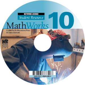 MathWorks 10 Student Resource Digital Licence