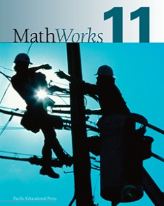 MathWorks 11 Student Resource