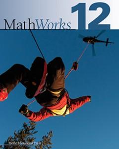 MathWorks 12 Student Resource