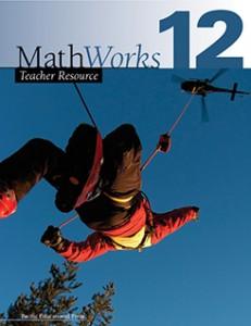 MathWorks 12 Teacher Resource