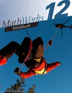 MathWorks 12 Student Workbook